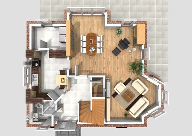 bauset bauset hausplaner meinhausplaner haus juli 2015. Black Bedroom Furniture Sets. Home Design Ideas