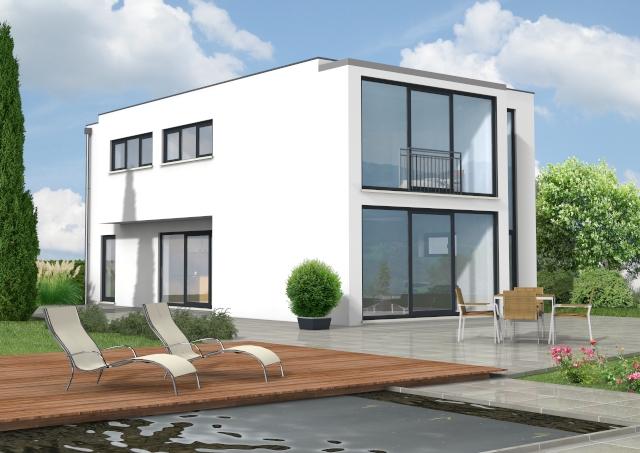 bauset bauset hausplaner meinhausplaner haus dezember 2016. Black Bedroom Furniture Sets. Home Design Ideas