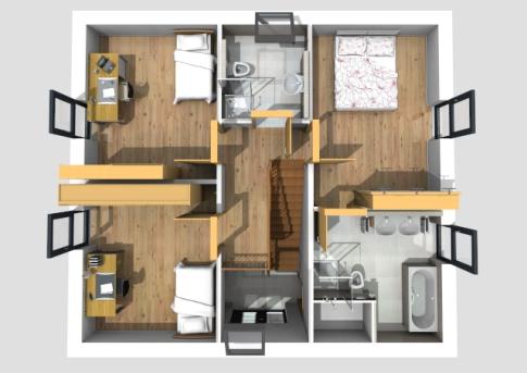 hausplaner kostenlos kleine b der grundriss with hausplaner kostenlos d with hausplaner. Black Bedroom Furniture Sets. Home Design Ideas