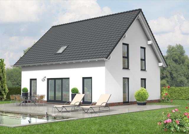 bauset bauset hausplaner meinhausplaner haus januar 2017. Black Bedroom Furniture Sets. Home Design Ideas