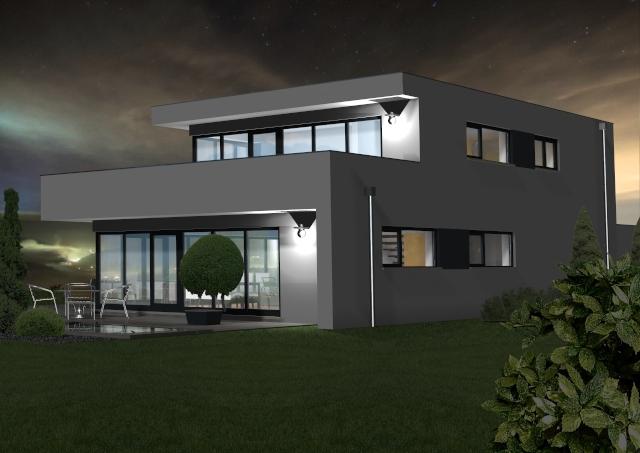 bauset bauset hausplaner meinhausplaner haus september 2016. Black Bedroom Furniture Sets. Home Design Ideas