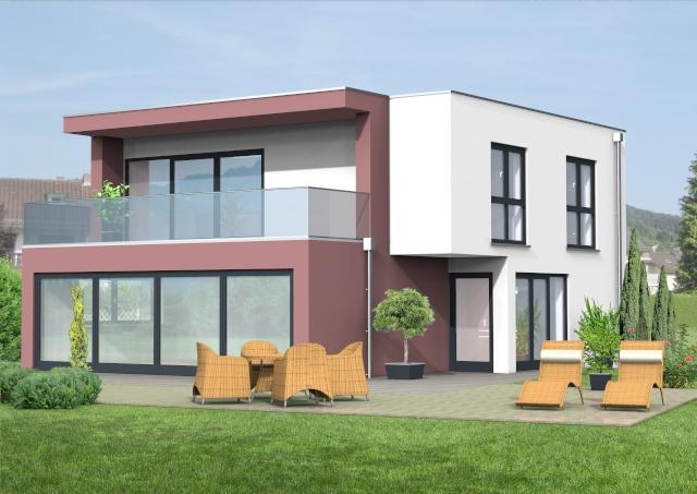 bauset bauset hausplaner meinhausplaner vorschlag 23. Black Bedroom Furniture Sets. Home Design Ideas