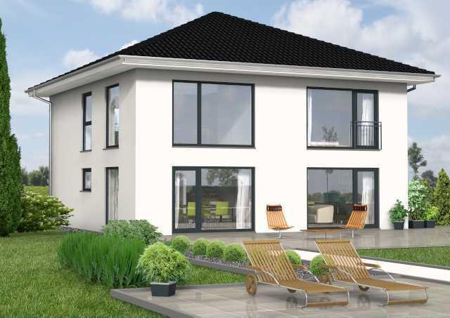 Haus Online Kostenlos. Trendy Grundrisse With Haus Online Kostenlos ...